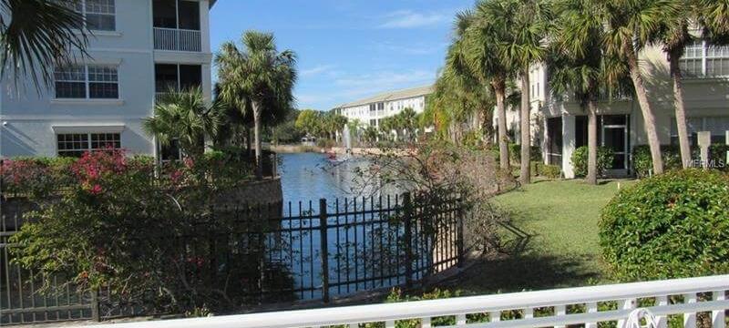 Magnolia Park - Nabr Network - Home